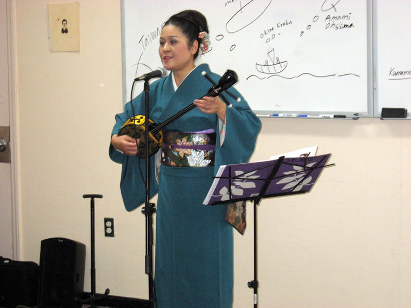 commack asian singles Singles japanese cooking show dinner party - all ages presented by 7-in-heaven singles events  the asian-american cultural circle of unity (aaccu) presents the .